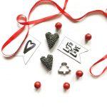 December – božični sejmi
